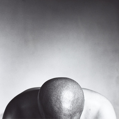 Robert Mapplethorpe, Cedric, N.Y.C. (X Portfolio), 1978, the J. Paul Getty Museum, Los Angeles, jointly acquired by the J. Paul Getty Trust and the Los Angeles County Museum of Art, partial gift of the Robert Mapplethorpe Foundation; partial purchase with funds provided by the David Geffen Foundation and the J. Paul Getty Trust, 2011, © Robert Mapplethorpe Foundation