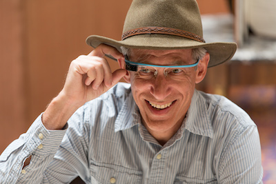 marc-glass