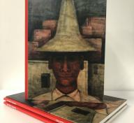 Copies of Rufino Tamayo: The Essential Figure