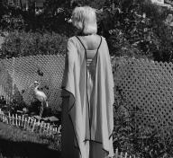 Dannielle Bowman, Vision (Bump'N'Curl), 2019, Los Angeles County Museum of Art, © Dannielle Bowman, image courtesy of the artist