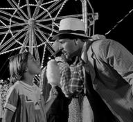 Still from Paper Moon, 1973, courtesy of Paramount Pictures